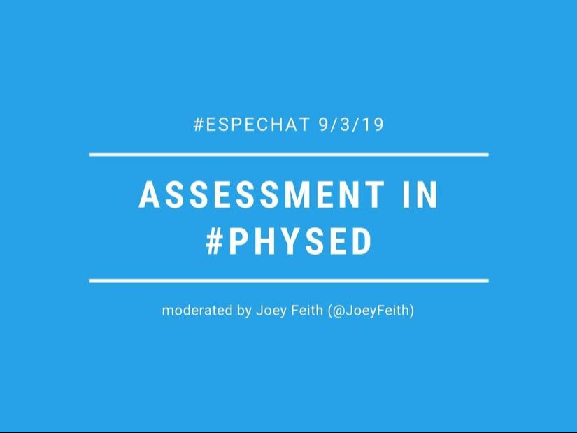 Fall 2019 Archive - #espechat